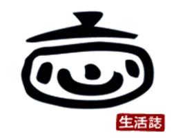 iCook 愛料理即將上線!